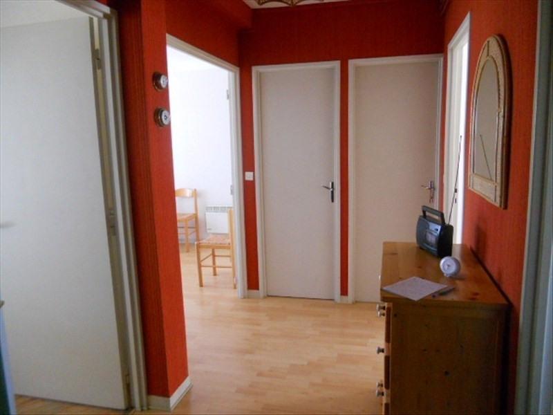 Vente appartement Royan 179900€ - Photo 9