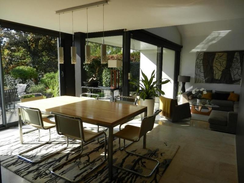 Deluxe sale house / villa Le mans 784000€ - Picture 3