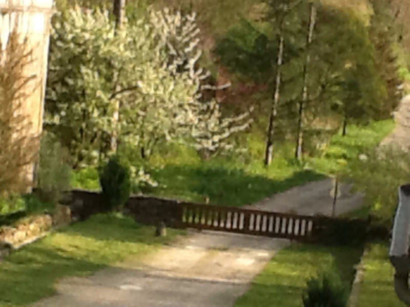 Vente maison / villa Sainte cecile d'andorge 165000€ - Photo 3