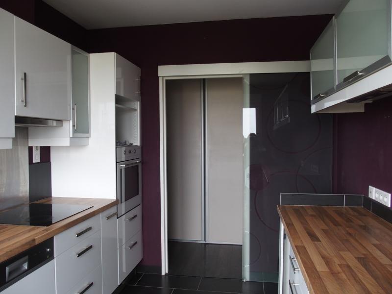 Location appartement Bischheim 795€ CC - Photo 5