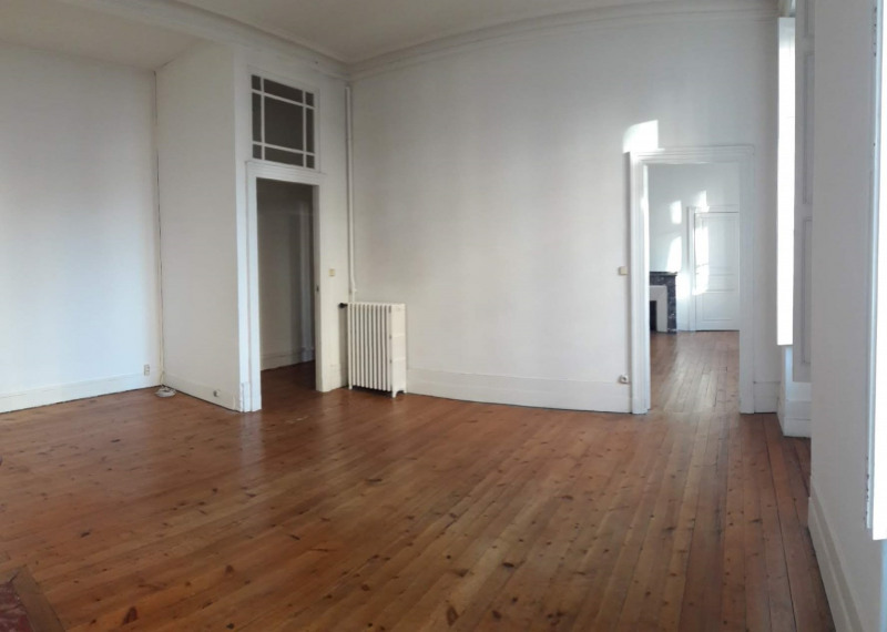 Vente appartement Toulouse 430 000€ - Photo 4