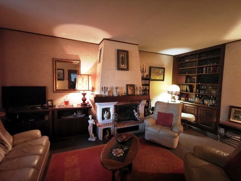 Vente maison / villa Pont de larn 90000€ - Photo 3