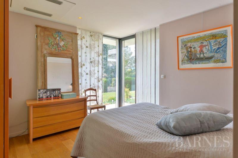Vente de prestige maison / villa Charbonnières-les-bains 1875000€ - Photo 15