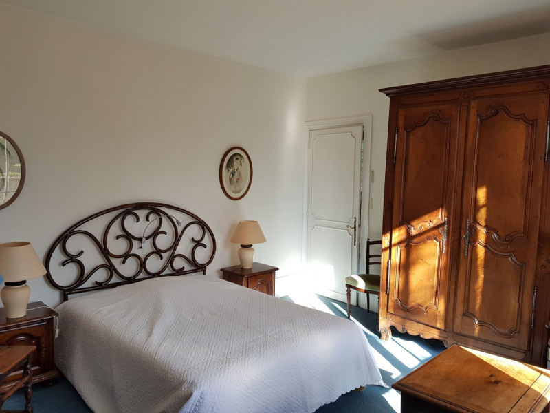 Vente maison / villa Montigny sur loing 545000€ - Photo 17