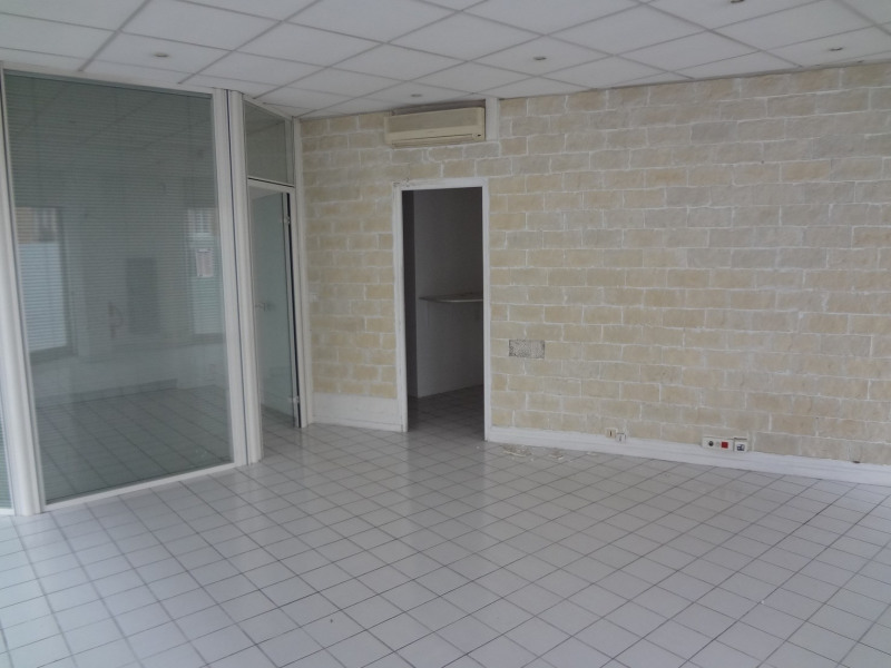 Vente local commercial Saint-mandé 550 000€ - Photo 2