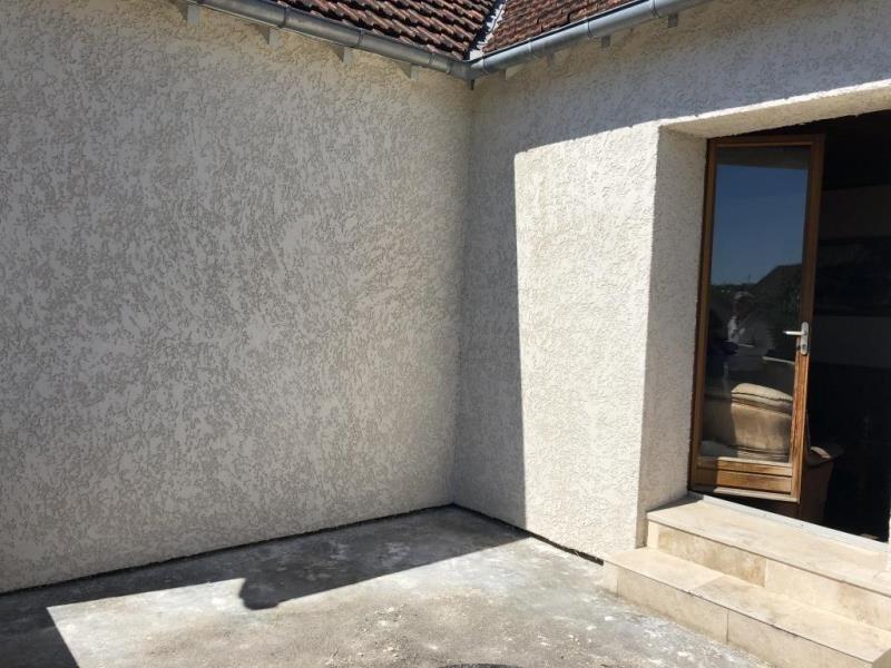 Sale house / villa Nevers 82000€ - Picture 4
