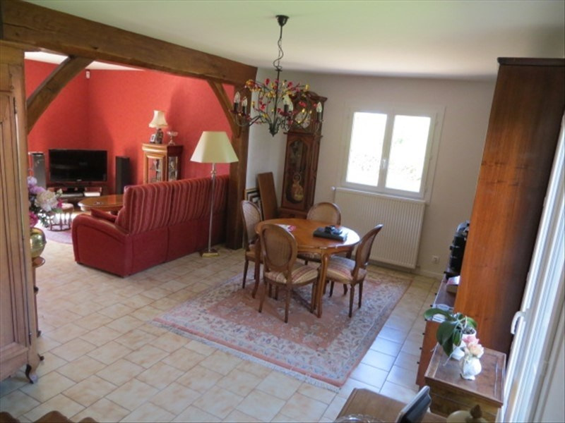 Vendita casa Maintenon 249000€ - Fotografia 4