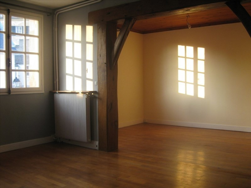 Sale house / villa La roche guyon 163000€ - Picture 5