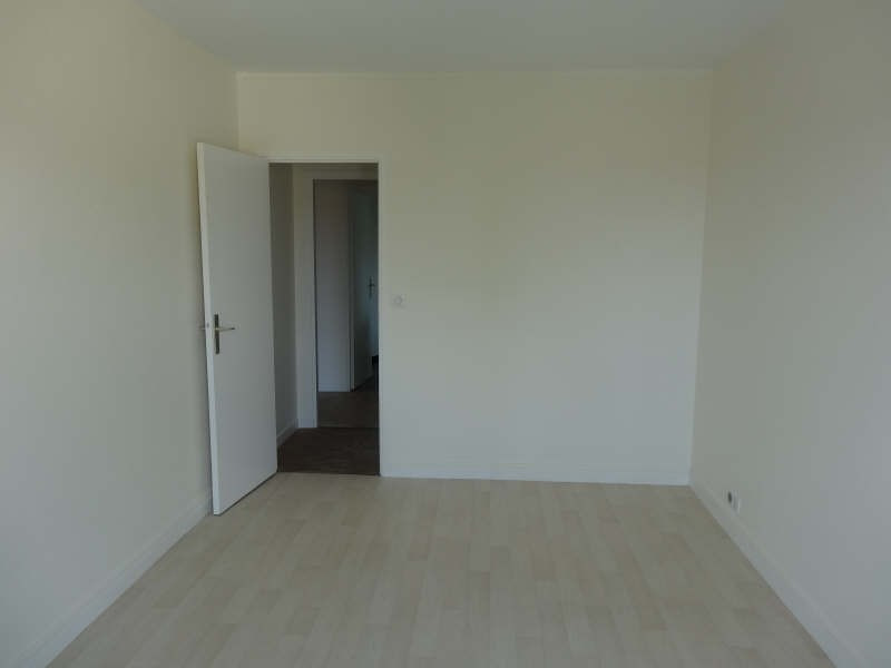 Rental apartment Soisy sous montmorency 890€ CC - Picture 5