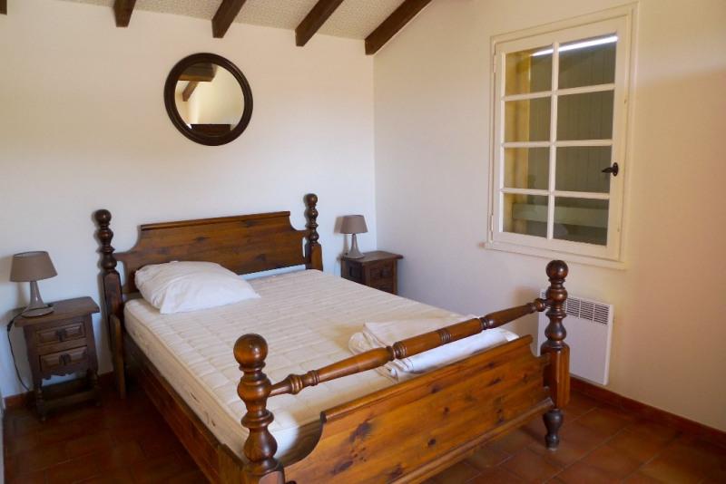 Vente de prestige maison / villa Grimaud 935000€ - Photo 14