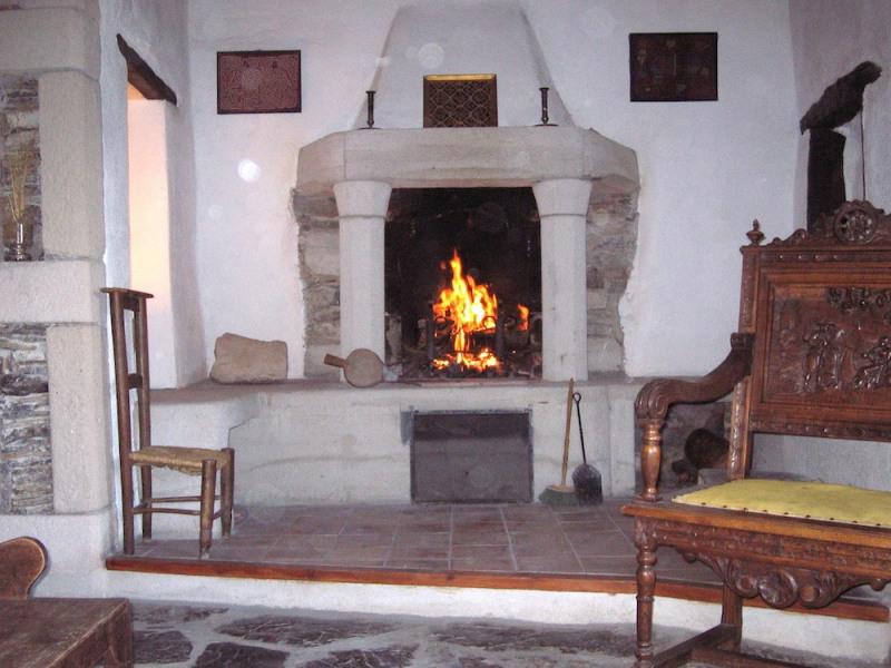 Vente de prestige maison / villa Saint-andré-de-buèges 1575000€ - Photo 6