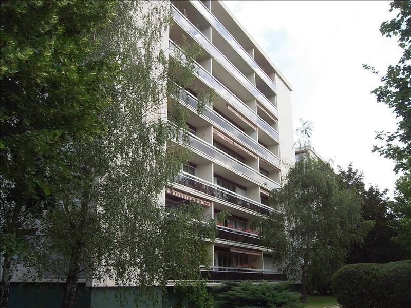 Location appartement Le pecq 710€ CC - Photo 1
