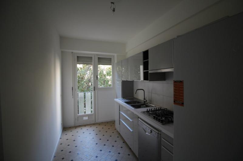 Location appartement Nice 1494€ CC - Photo 10
