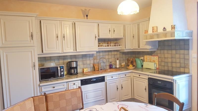 Vendita casa Conflans ste honorine 441750€ - Fotografia 3