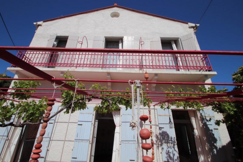 Vente maison / villa Banyuls sur mer 477000€ - Photo 12