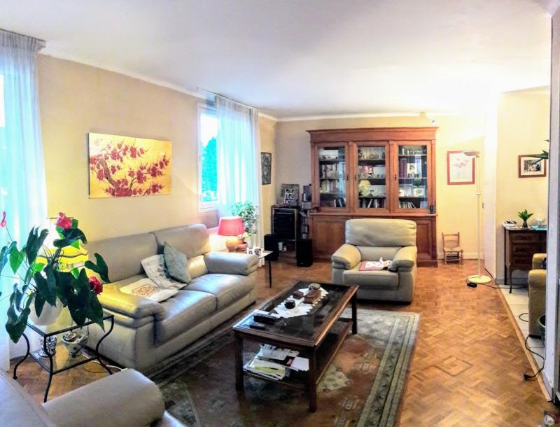 Verkauf wohnung Toulouse 155000€ - Fotografie 2