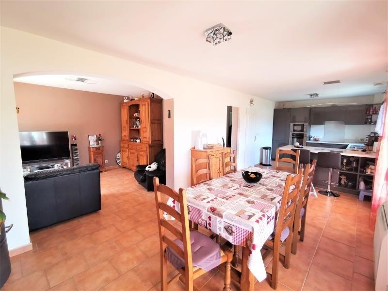 Sale house / villa Brue auriac 322400€ - Picture 3