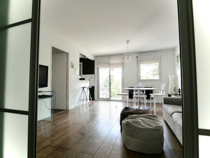 Vente appartement Toulouse 242000€ - Photo 3