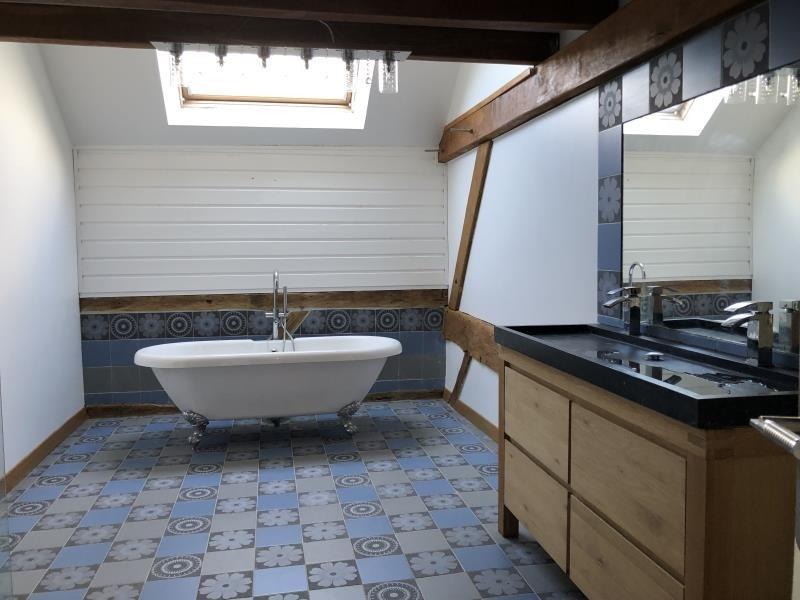Sale house / villa Dracy 150000€ - Picture 12