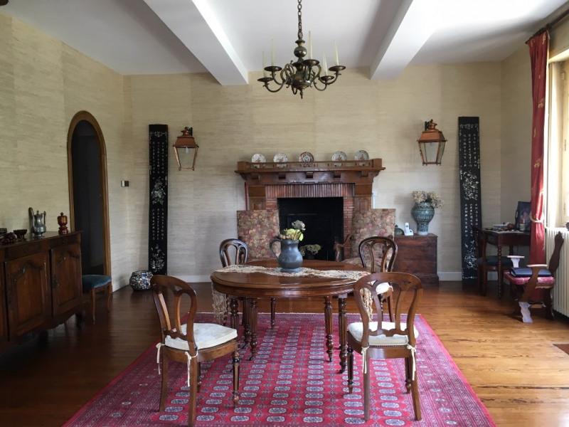Deluxe sale house / villa La brede 763000€ - Picture 5