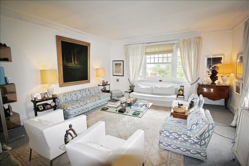 Sale apartment Biarritz 389000€ - Picture 2