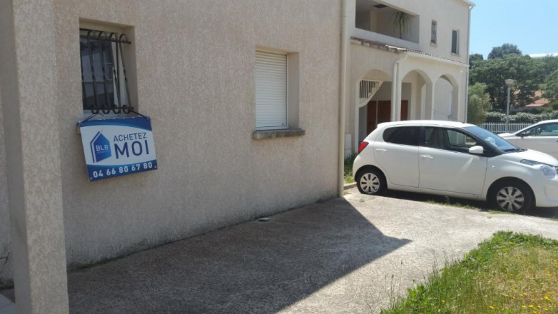 Vente appartement Sarrola carcopino 180000€ - Photo 2