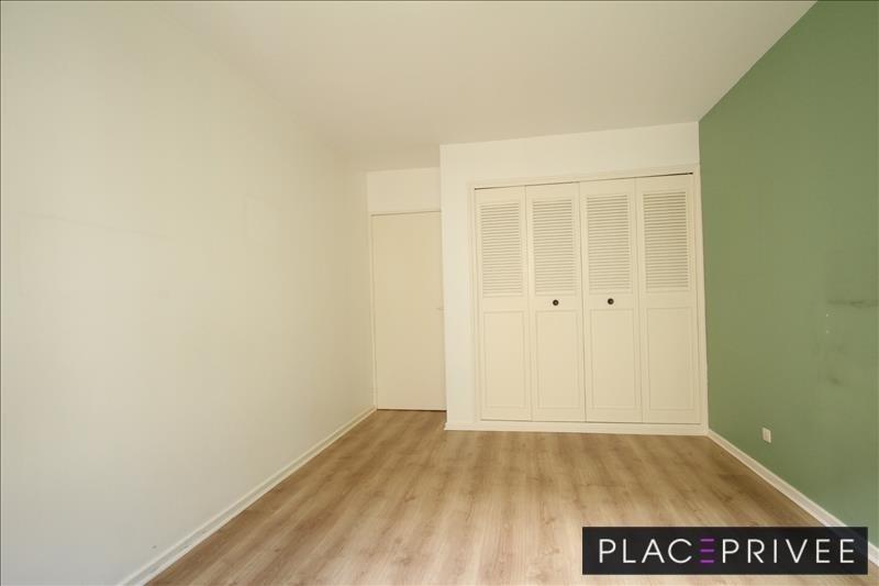 Vente appartement Nancy 213000€ - Photo 6