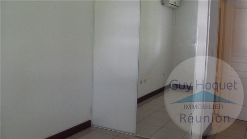 Vente appartement St denis 96000€ - Photo 5
