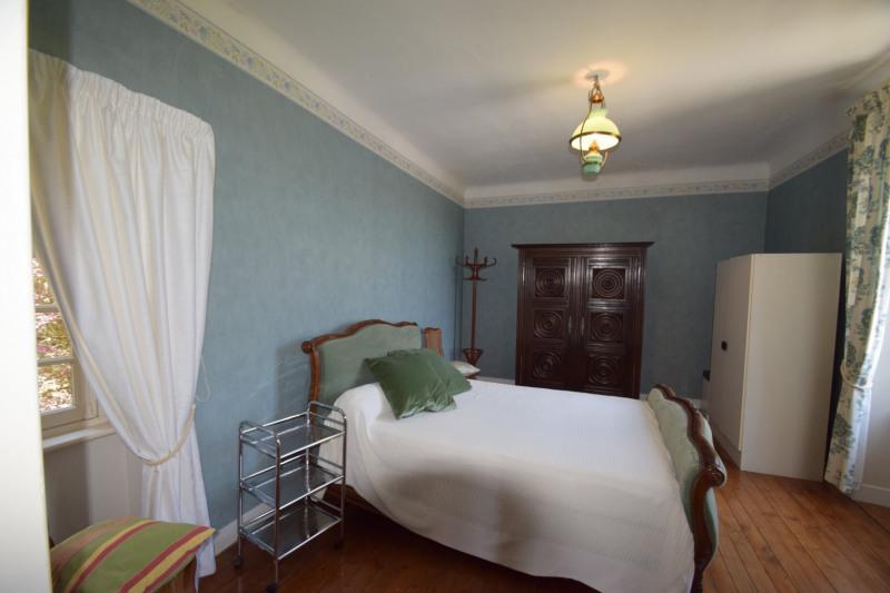 Sale house / villa Troisgots 192500€ - Picture 6