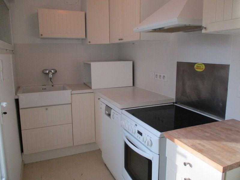Vente maison / villa Royan 326740€ - Photo 5