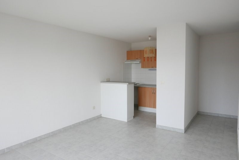 Vente appartement Touques 89 000€ - Photo 2