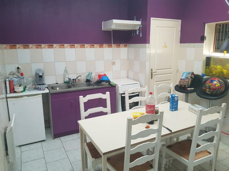 Sale house / villa Lillers 65000€ - Picture 3