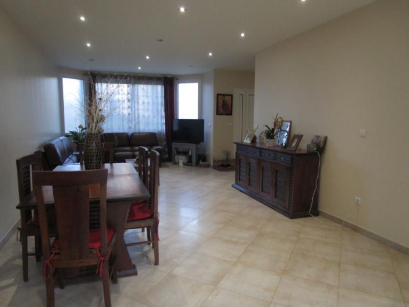 Sale house / villa L etang la ville 799000€ - Picture 4
