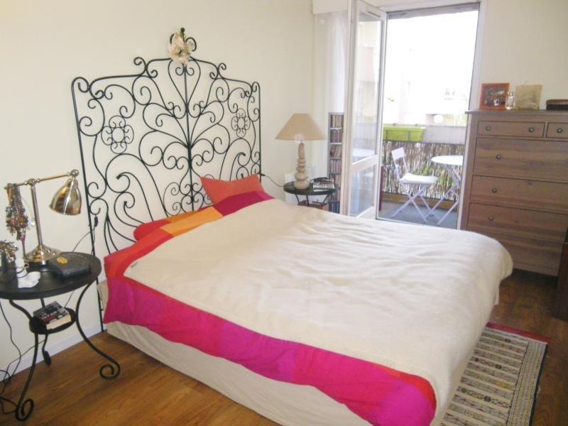 Vente appartement Sannois 220750€ - Photo 4