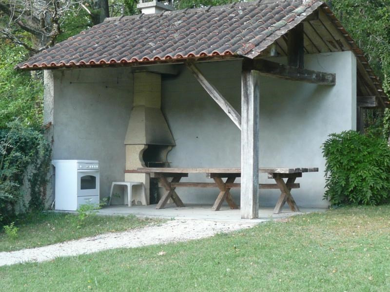 Vente maison / villa Thenon 150500€ - Photo 6