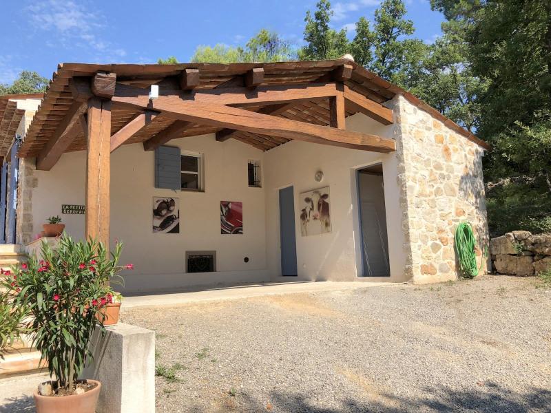 Deluxe sale house / villa Montauroux 990000€ - Picture 56