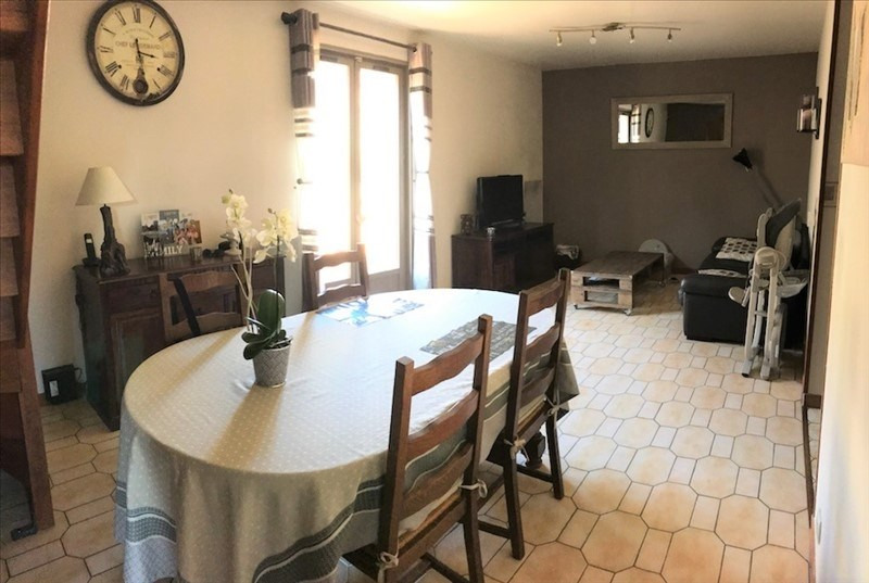 Sale house / villa Compiegne 178 000€ - Picture 3