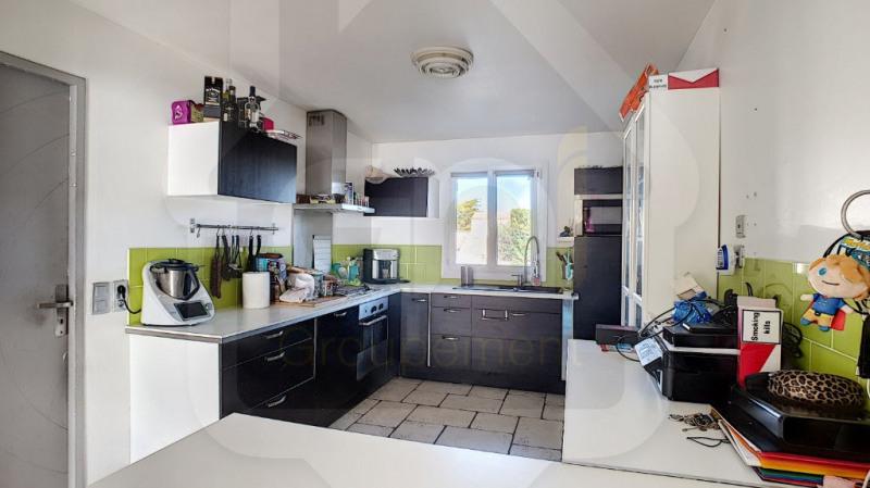 Sale house / villa Les pennes mirabeau 424000€ - Picture 4