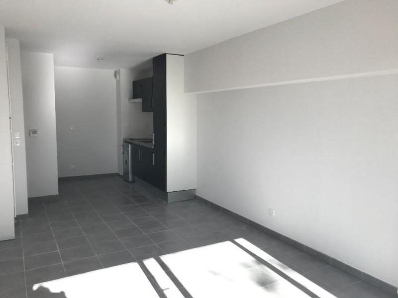 Rental apartment Colomiers 554€ CC - Picture 3