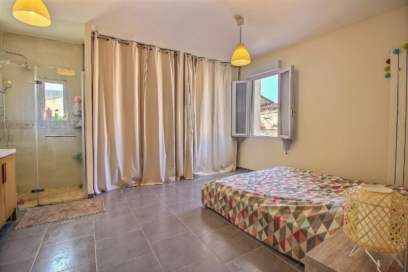 Vente maison / villa Bouillargues 226000€ - Photo 5