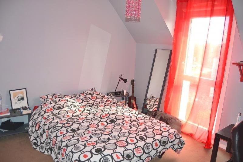 Sale house / villa Cintre 215270€ - Picture 8