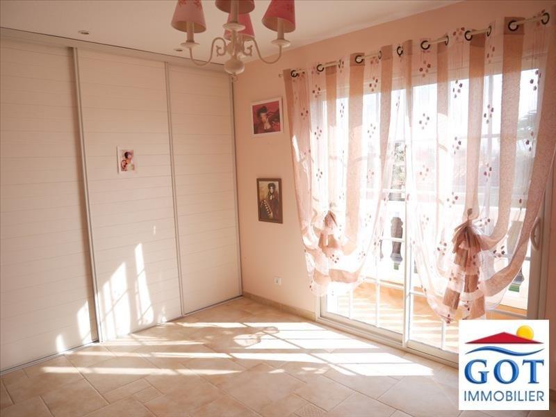 Immobile residenziali di prestigio casa St hippolyte 580000€ - Fotografia 10