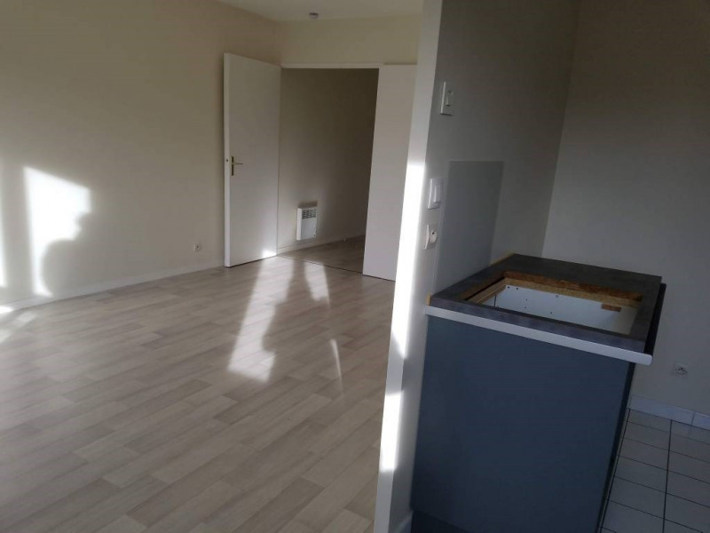 Vente appartement La norville 150 500€ - Photo 3