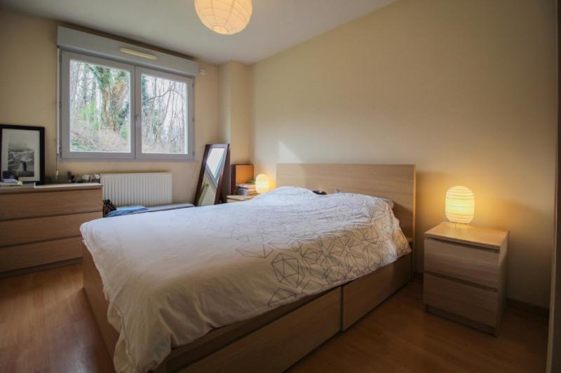 Vente appartement Voglans 364500€ - Photo 5