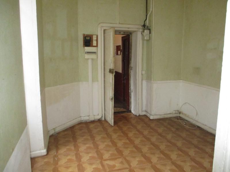 Venta  apartamento Paris 5ème 455400€ - Fotografía 2