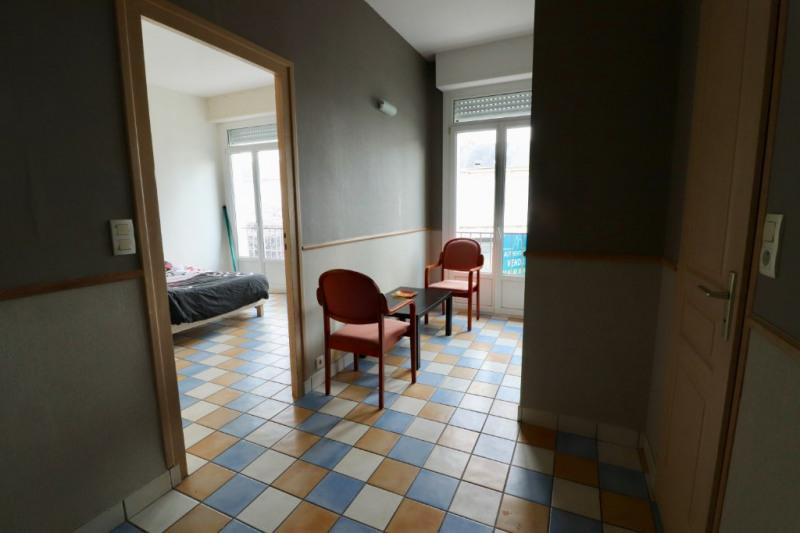 Produit d'investissement appartement Saint nazaire 54250€ - Photo 3