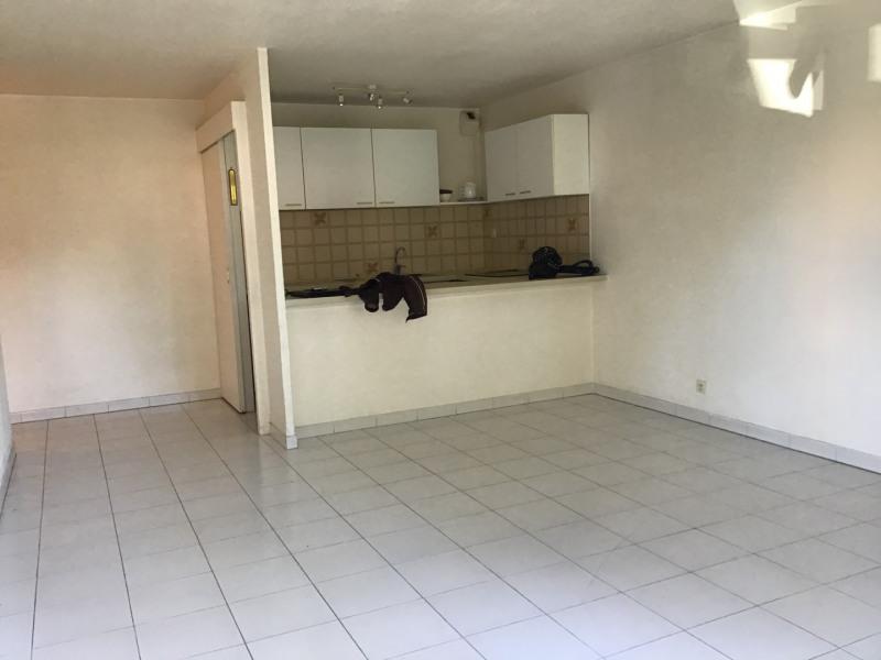 Location appartement Fréjus 680€ CC - Photo 1