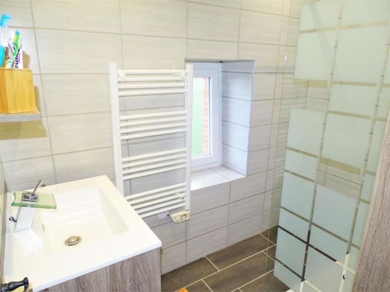 Vente maison / villa Senonches 129000€ - Photo 5