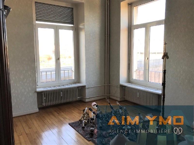 Verkauf wohnung Colmar 181050€ - Fotografie 3
