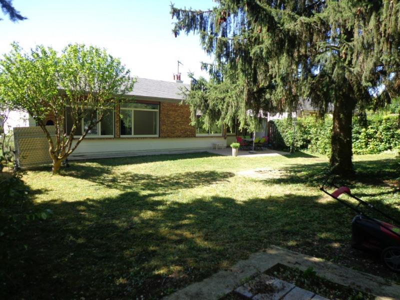 Revenda casa Bretigny sur orge 315500€ - Fotografia 7